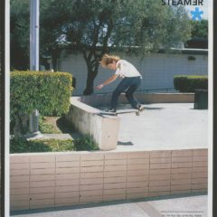 The Skateboard Mag | Midwest Vision Quest
