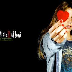 Elcubocr Magazine | Leticia Bufoni Interview