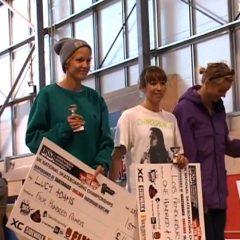 UKSA Championships 2011
