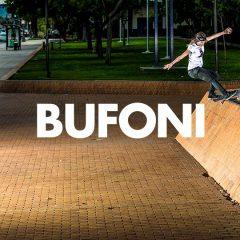 Nike SB Welcomes Leticia Bufoni