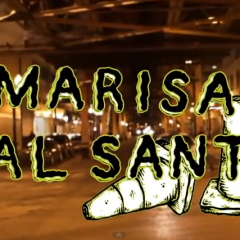 Marisa Dal Santo | The Reed Video