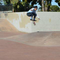 Blog Cam #38 – San Jose Trip with Samarria & Vanessa