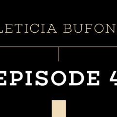 PUSH – Leticia Bufoni   Episode 4