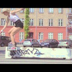 VOTM | Stefani Nurding
