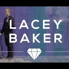 FACETS – Ep 3 – Lacey Baker // Defiant Skateboarder