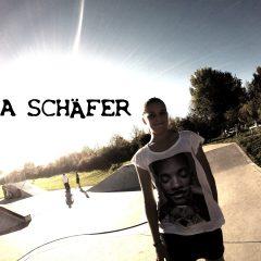 Lea Schäfer – The Beast