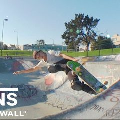 Vans | Lizzie Armanto: Never Fit the Norm