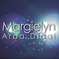 Margielyn Didal