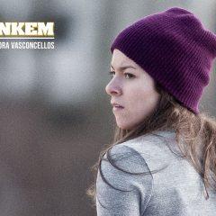 Nora Vasconcellos | Jenkem Mix