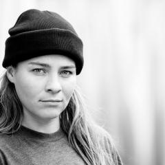 Sidewalk Mag | Amy Ram Interview