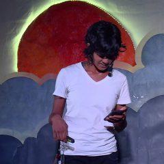 TEDx Talk | Atita Verghese: When Girls Skateboard in India